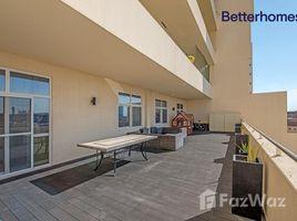 3 Bedrooms Apartment for sale in New Bridge Hills, Dubai New Bridge Hills 1