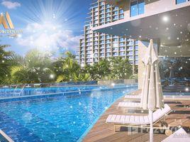 Studio Condo for sale in Nong Prue, Pattaya Marina Golden Bay