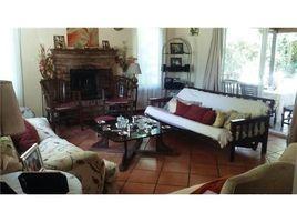 3 Habitaciones Casa en alquiler en , Buenos Aires Barrio Privado Buen Retiro, Pilar - Gran Bs. As. Norte, Buenos Aires