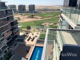 1 Bedroom Apartment for sale in , Dubai Golf Veduta Hotel Apartments