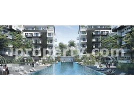 2 Bedrooms Apartment for sale in Serangoon central, North-East Region Lim Tua Tow Road