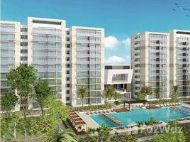2 Habitaciones Apartamento en venta en , Atlantico STREET 2 # 7 -80