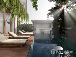 3 Bedrooms Villa for sale in Kuta, Bali Brahma Villa 3 bedroom Canggu, Bali