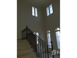6 Bedrooms Villa for rent in The 5th Settlement, Cairo Hyde Park