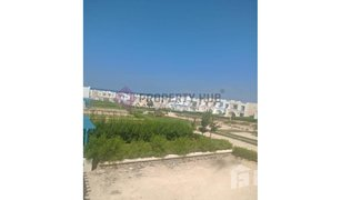 4 Bedrooms Townhouse for sale in , Matrouh