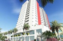 2 habitación Apartamento en venta en STREET 85 # 78 -26 en Atlantico, Colombia