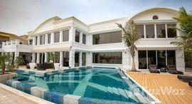 Available Units at Signature Villas Frond L