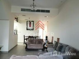 2 Bedrooms Townhouse for sale in , Dubai Sandoval Lane