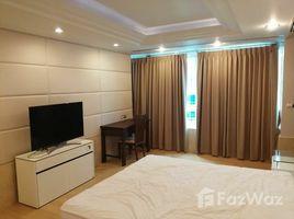 4 Bedrooms Condo for sale in Khlong Tan, Bangkok Ideal 24