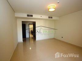 3 Bedrooms Villa for sale in Kingdom of Sheba, Dubai Balqis Residences