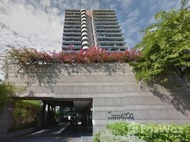 2 Bedrooms Condo for rent in Chomphon, Bangkok Vibhavadi Suite