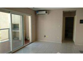 1 Habitación Apartamento en alquiler en , Buenos Aires Champagnat al 1100