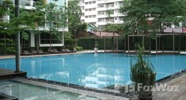 Available Units at Ficus Lane