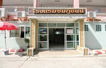 Chompoo in Boek Phrai, Ratchaburi