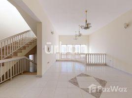 4 Bedrooms Villa for rent in Al Wasl Road, Dubai Al Wasl Villas