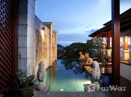 2 Bedrooms Property for sale in Patong, Phuket L Orchidee Residences