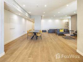 5 Bedrooms Penthouse for sale in Rimal, Dubai Murjan 3