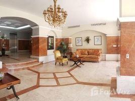 3 Habitaciones Apartamento en alquiler en Bella Vista, Panamá PUNTA PACIFICA 28D