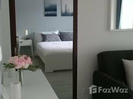 1 Bedroom Condo for rent in Suthep, Chiang Mai Punna Residence 3