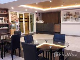 Studio Property for rent in Karon, Phuket Ozone Condotel