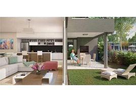 1 Habitación Apartamento en venta en , Buenos Aires Hipólito Yrigoyen al 2000