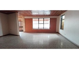 Cartago Cartago, Cartago, Address available on request 2 卧室 屋 售