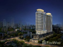 1 Bedroom Condo for sale in Veal Vong, Phnom Penh CEO KT Pacific