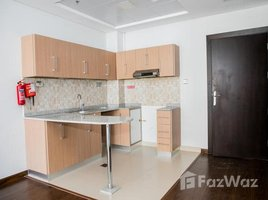 1 Bedroom Apartment for rent in City Oasis, Dubai Binghatti Views