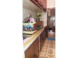 2 غرف النوم شقة للبيع في NA (Martil), Tanger - Tétouan شقة ملكية للبيع 80 متر 120 مليون صالحة لأجل مشروع بشارع الرباط تجزئة كريمة