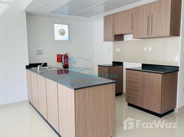 2 Bedrooms Villa for rent in , Abu Dhabi Manazel Al Reef 2