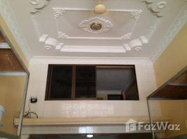 5 Bedrooms Townhouse for sale in Stueng Mean Chey, Phnom Penh Other-KH-71825