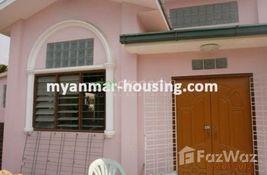 2 bedroom အိမ် for sale at in ရန်ကုန်တိုင်းဒေသကြီး, မြန်မာ