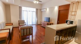 Available Units at Landmark Diplomatic Residential Compound (DRC)