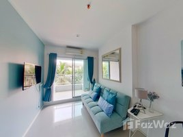 1 Bedroom Property for rent in Nong Prue, Pattaya Lumpini Park Beach Jomtien