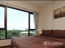 1 Bedroom Condo for sale in Chang Khlan, Chiang Mai Tree Boutique Resort