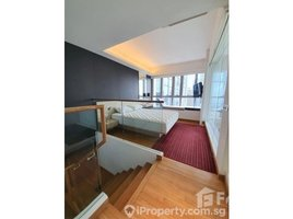 1 Bedroom Apartment for rent in Cecil, Central Region Mccallum Street