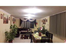 3 Bedrooms Apartment for rent in Garcia Moreno Llurimagua, Imbabura Cotacachi