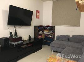 Alajuela San Rafael 2 卧室 住宅 售