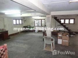Yangon Thaketa 5 Bedroom Villa for sale in Thaketa, Yangon 5 卧室 别墅 售