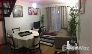 4 Habitaciones Propiedad en venta en Mariquina, Los Ríos Condominio Haberveck, Valdivia