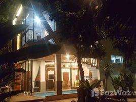 2 Bedrooms Villa for rent in Sala Kamreuk, Siem Reap Other-KH-61863