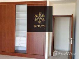 2 Bedrooms Apartment for sale in Uptown Mirdif, Dubai Garden Apartments