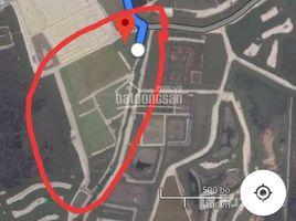 N/A Land for sale in Ly Nhon, Ho Chi Minh City Đất mặt tiền đường Đê Gốc Tre, Lý Nhơn, xe hơi tới đất, DT: 32000m2, chỉ 260 nghìn/m2(còn TL)