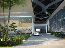 槟城 Bayan Lepas Quay West Residence 3 卧室 公寓 售