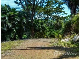 N/A Land for sale in , Guanacaste SW #11 Ocean View lot just minutes from Samara!, Sámara, Guanacaste