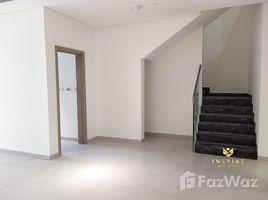3 Bedrooms Apartment for sale in Mirdif Hills, Dubai Janayen Avenue