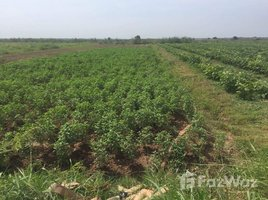 N/A Land for sale in Kokir, Kandal Other-KH-81496