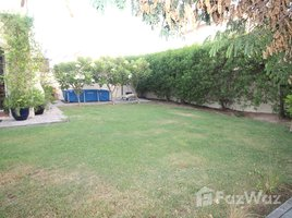2 Bedrooms Villa for rent in Grand Paradise, Dubai 4E Type with a larger than average size garden!