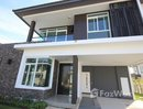 4 Bedrooms House for sale at in Mae Hia, Chiang Mai - U76218