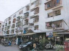 Studio Condo for sale in Thung Song Hong, Bangkok Keha Chaengwattana